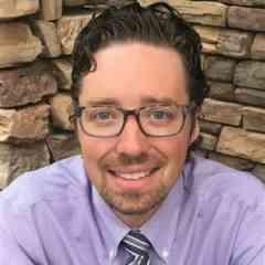 Matthew Longhurst